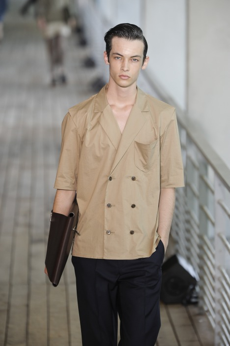 Lyden James3004_SS11_Paris_Wooyoungmi(famg)