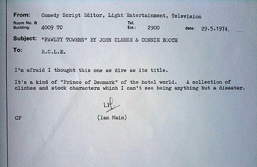 Comedy Plays Scripts