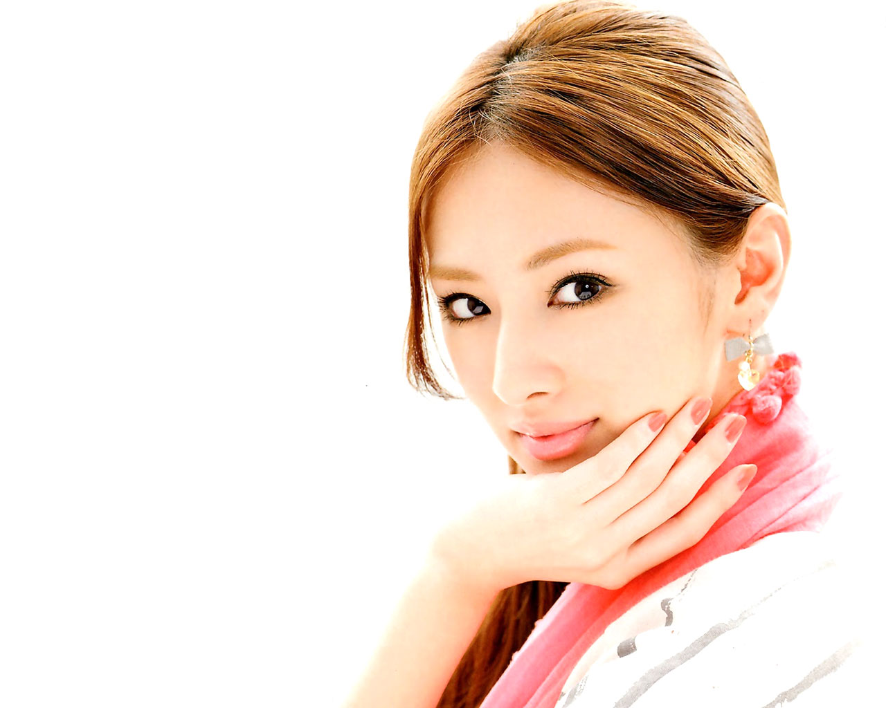 北川景子の画像 p1_26