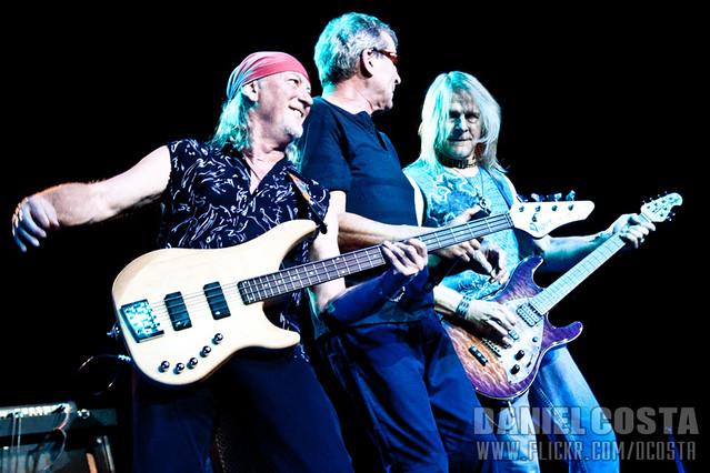 14/07/2010: Deep Purple @ Coliseu de Lisboa 4794252581_b862c32c03_z