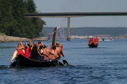 canoe.07.14_11