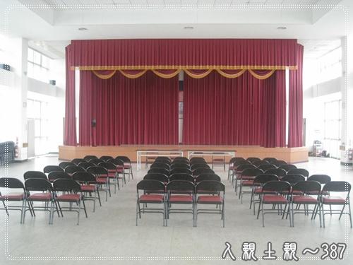 100707-禮堂