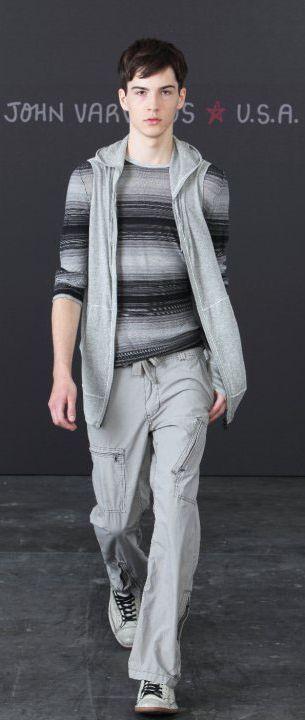 Filip Grudzewski0032_John Varvatos USA(AMQ Models Blog)