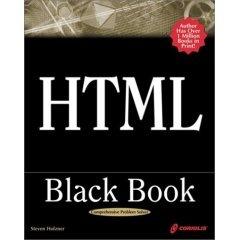 Tại sao bạn nên tìm hiểu về HTML và CSS?