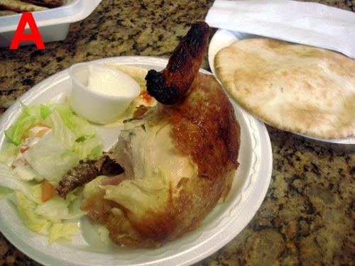 chickena