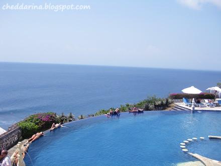 Bali (16ab)