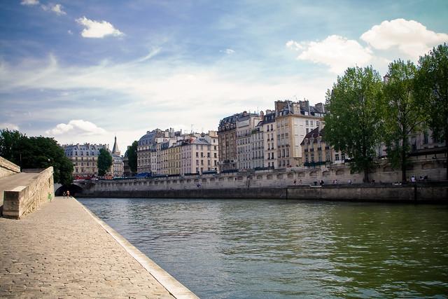 010710_ Paris #9