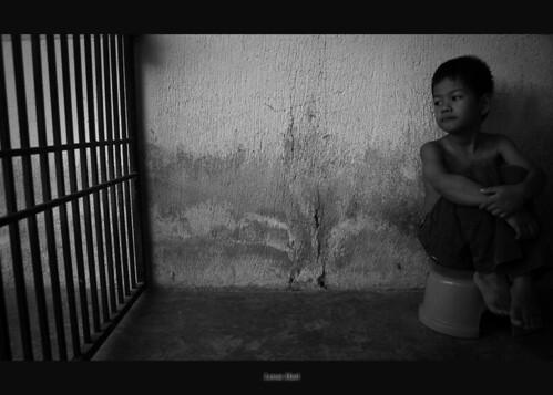 di penjara janji
