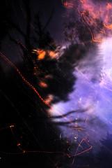 Quanto pu dirsi, si pu dir chiaro; e su ci, di cui non si pu parlare, si deve tacere. (JuroTheDullBoy) Tags: light abstract tree sadness reflex woods nikon campo luci albero ludwig rami giardino nihilism wittgenstein vuoto arbusto assenza secchi tractatus logico nichilismo d3000 trattato filosofico logicophilosophicus quantopudirsi sipudirchiaroesucidicuinonsipuparlare sidevetacere