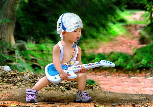 Baby_Music