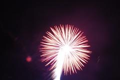 fireworks 2010 116 (gary camp) Tags: fireworks2010