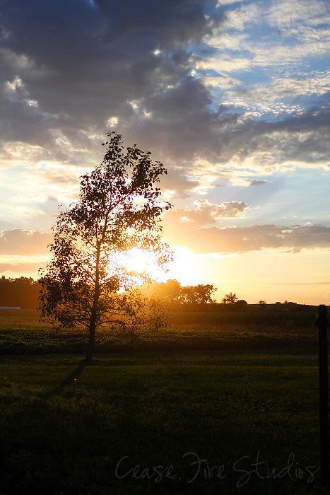 07-16-sunset2