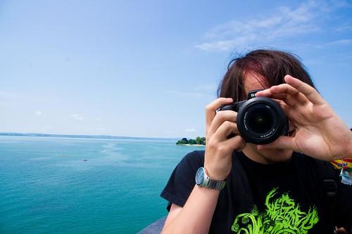 Fotografenfoto