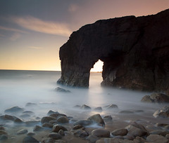 dO  yOu  w4nT  tO  finD  Th4t  m4Gic  pl4c3 (s_T_3_f) Tags: ocean longexposure bridge sunset sea seascape beach nikon bravo rocks arch zoom lol bretagne arches cliffs breizh naturalbridge pont fullframe photooftheweek shiningstar 56 naturesbest arche 1735mm musictomyeyes bouffon 18200mm flatwater gnd fabulousshot grandangle photographyrocks singhray nd1000 mywinners 14karatgold platinumphoto d700 allphotographersnow exemplaryshots theunforgettablepictures darylbenson 10stopnd extraordinarycapture wonderfulbeauty thisphotorocks perfectphotographer perfectphotographeraward fundamentalfantasticphotography highqualityimage stunningshots reversegrad dragonflyawardsgroup ablackrose superiorimage gnd3 exceptionalwork thisphotographyrocks discoveryawardphoto oceanandwaterfronts heavensandbeyond