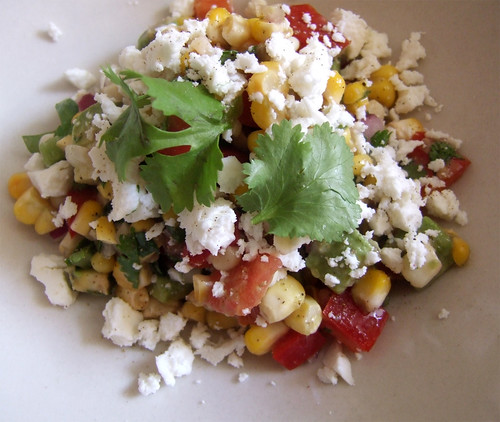 sweet corn salad_03