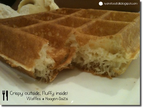 haagendazs_waffles2