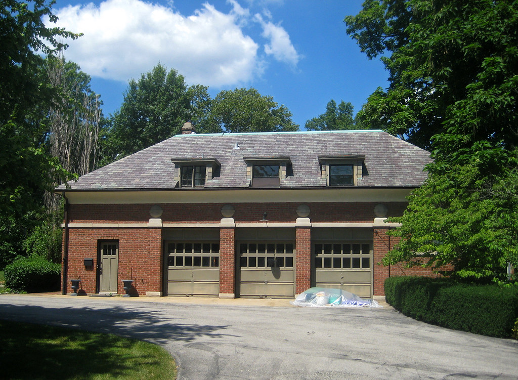 garages with living quarters above cfxq garages with living quarters above images