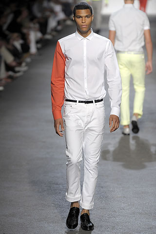 SS09_Milan_Neil Barrett013_Paul Stiell