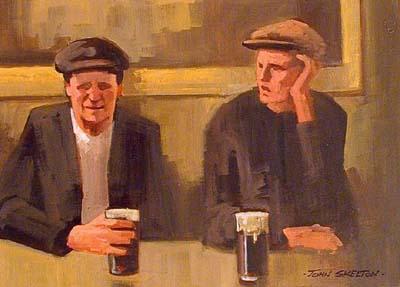 John_Skelton-a_corner_in_a_kerry_pub