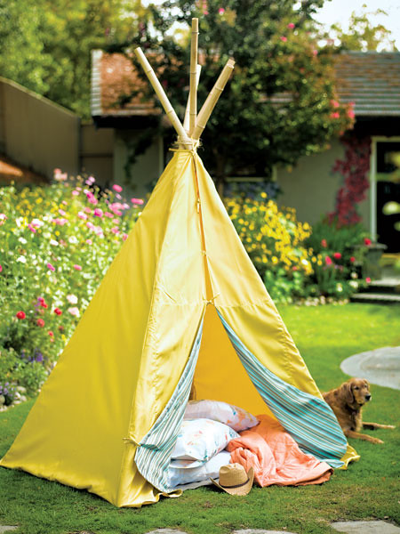 Backyard_Tepee_myhomeideas