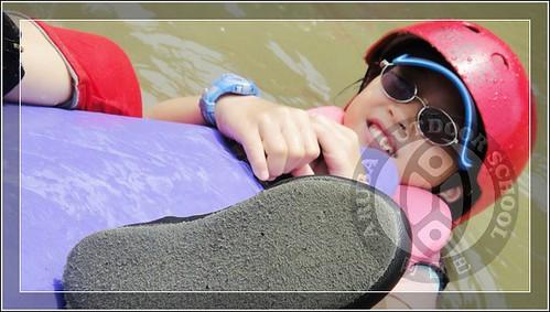 20100720阿魯巴獨木舟夏令營246