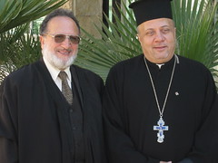 Jordanian Interfaith Coexistence Research Center (JICRC)