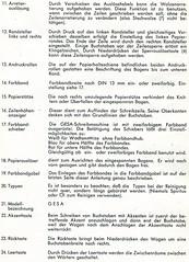 Gesa manual p.3