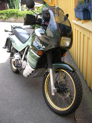 Transalp 004