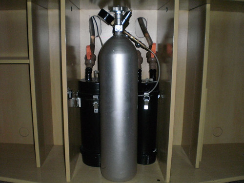 Cilindro de CO2 4812661065_9c2e1da39c