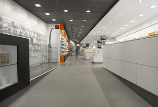 006 Farmacia Cogul