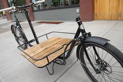 Metrofiets' Suppenküche cargo bike-15