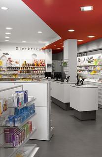 001 Farmacia Masjuan