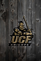 University of Central Florida Golden Knights Logo Wood iPhone 4 Background (anonymous6237) Tags: wood wallpaper college sports fence logo golden football phone florida background central knights bigten wallpapers ncaa logos bcs iphone collegefootball big12 universityofcentralflorida bigeast pac10 iphone4