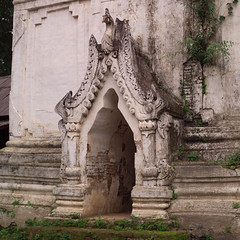 mys000202.jpg (Keith Levit) Tags: sculpture stone square asian religious temple photography carved ancient shrine asia arch exterior symbol burma buddhist stonework faith fineart religion entrance buddhism arches carving temples weathered myanmar archway symbols paya ornate oriental orient burmese religions sculptures carvings decorated entrances buddhistic levit faade keithlevit keithlevitphotography