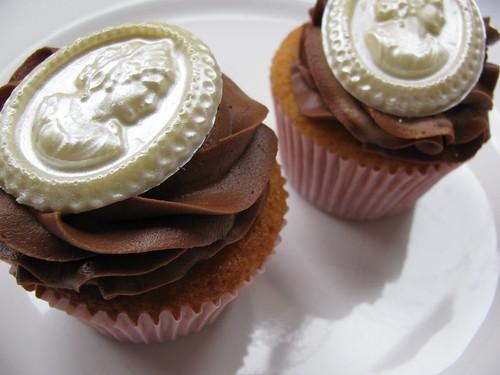 romantic cupcakes 017