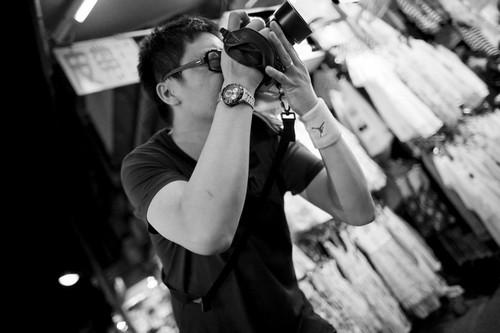 guan lim shooting again