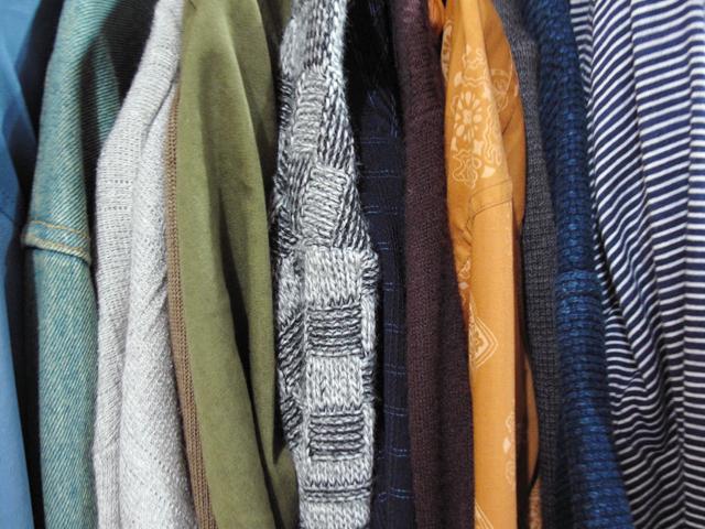jackets 02