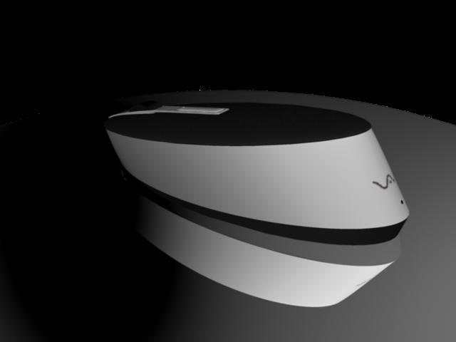 mousemodel01.047