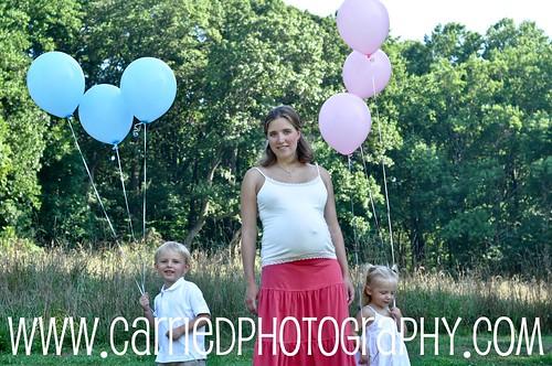 KH Maternity Website-9