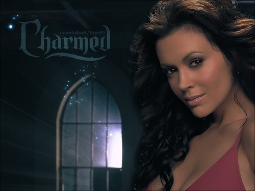 wallpaper charme. Charmed Wallpaper