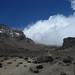 Kilimanjaro Day 3