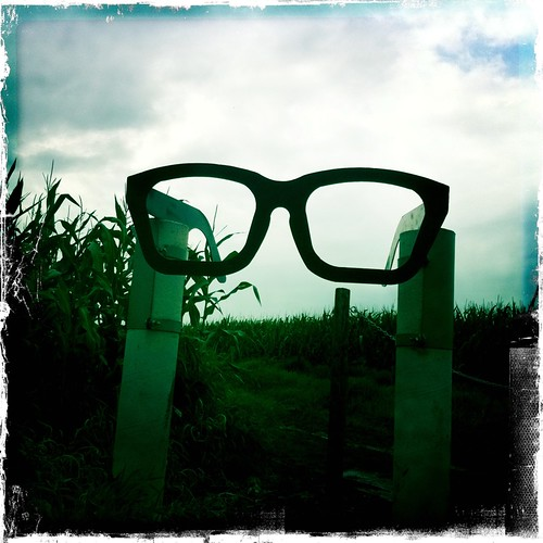 Buddy Holly Crash Site 3