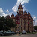 Caldwell County Courthouse, Lockhart TX 02