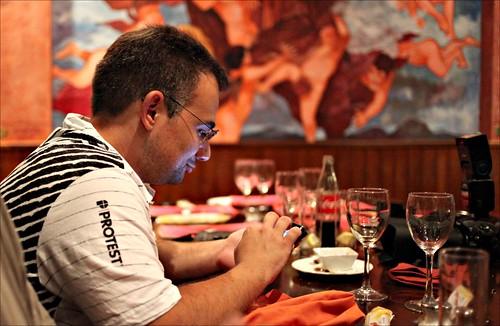 Guillem Cantallops