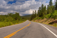 Utah State Route 12 III