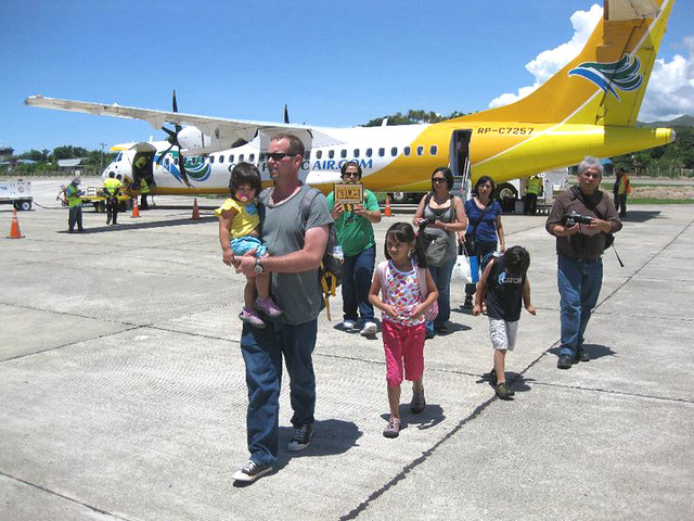 PHILIPPINES 2_3505