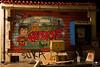 (explore) Invisible (Senzio Peci) Tags: italy japan amazon italia mini cardboard sicily giappone sicilia kaiyodo enoki yotsuba danbo paternò tomohide revoltech danboard ダンボー enokitomohide intothedeepofmysoul