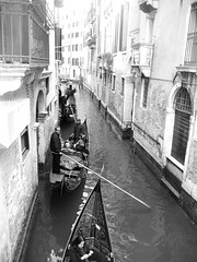 ITALY GONDOLA RIDES (carolynthepilot) Tags: blackandwhite bw holiday rome water landscape boats smithsonian boat italia canals international bbc destination gondola rides bellagio getway usatoday waterway global watertaxi oldworld nationalgeographic waterscape internationaltravel worldtraveller italianculture globustours venetiancanals venetianwaterway gondolarides carolynbistline carolynthepilot bistline bbcsponsored carolynthepilotyahoocom romancanals roamculture romegetaway