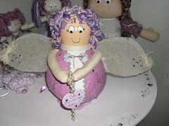 luminria feita a partir de cabaa,imaginao e muito amor..... (Casinha de maria) Tags: luminria cabaa porongos abaj abajdecabaa luminriadecabaa