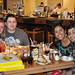 California Pizza Kitchen_3